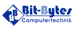 Bit-Bytes Computertechnik