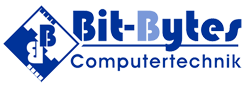 Bit-Bytes Computertechnik: Computer, PCs, Tablets, Notebooks, PC- und Handy-Reparaturen, IT Service und IT-Sicherheit
