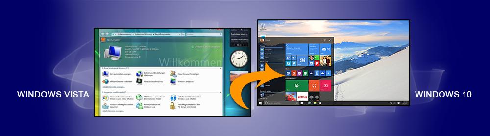 Was tun, wenn PC oder Notebook immer langsamer werden?